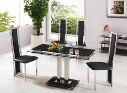 impressive decoration cheap dining tables sets unusual inspiration