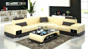 different types of sofa sets glamorous types of sofasets pictures best ideas exterior oneconf us