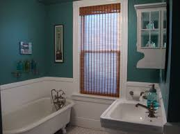 behr bathroom paint color ideas 39 best office images on paint ideas the project and