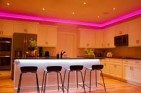ambient lighting we show you how