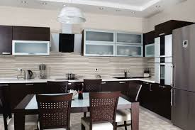 kitchen wall tiles ideas images how to paint the kitchen wall