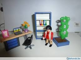 bureau playmobil playmobil bureau te koop 5 in overpelt 2dehands be