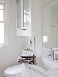 Narrow Depth Bathroom Sinks Sinks Astounding Deep Bathroom Sink Deep Bathroom Sink 10 Inch