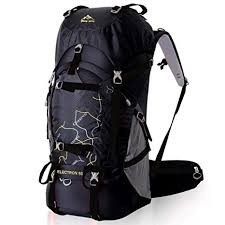 light in the box bags amazon com lightinthebox fengtu 60l outdoor sport bags water