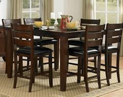used dining room tables download dining room furniture dallas mcs rustic table tx used