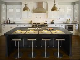 kitchen collection tanger outlet 100 kitchen collection promo code 100 small modern kitchen