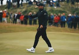 day jordans jason day wore the air 1 golf to the open