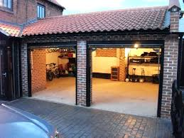 house designs pictures double garage designs design plans nurani org two story garage plans