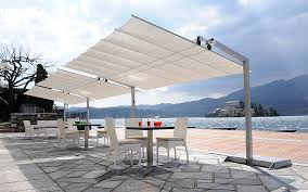 what is so great about deck umbrella mount gazebo decoration
