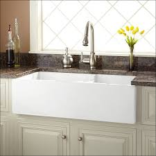 Sink Dimensions Kitchen by Kitchen Sink Dimensions Small L Shaped Kitchen Design Corner Sink