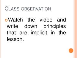 Pdp sai presentation for all workshops SlideShare     FINAL REFLECTION