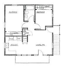 average living room size average size living room size of an average bedroom average size