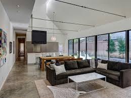 wohnzimmer offen gestaltet stunning wohnzimmer offen gestaltet gallery home design ideas