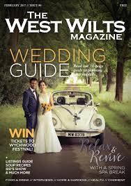 bernard lexus brighton the west wilts magazine february 2017 by lisa rockliffe issuu