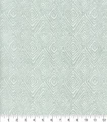 Home Upholstery Kelly Ripa Home Set In Motion Seaglass Upholstery Fabric Joann