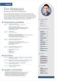 a professional resume format free simple professional resume template in ai format tdzkruyu