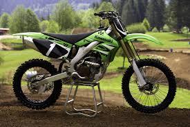 1994 kawasaki kx 250 specs u2013 idee per l u0027immagine del motociclo