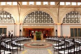 san francisco wedding venues san francisco ferry building san francisco california venue