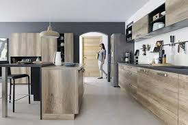 cuisines lapeyre avis design cuisine bois blanc rennes 4848 08321319 bain incroyable
