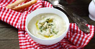 cuisine peu calorique 15 soupes gourmandes à moins de 150 calories fourchette et