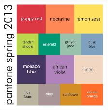 Pantone Color Scheme 77 Best Colors For 2016 Images On Pinterest Colors Pantone