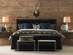 Modern Furniture Mn by Modern Artisan Bedroom Suite Gabberts Design Studio And Fine