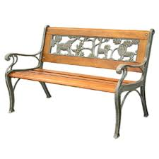 Lowes Patio Bench Bench Lowes Concrete Bench Stone Benches Lowes Bathroom Faucet