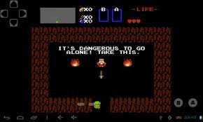 android nes emulator nes emulator 150 best nes for android apk