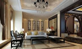 classic living room design 2012 living room decor