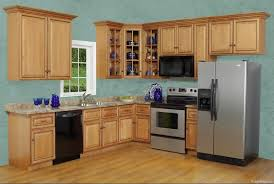 Kountry Kitchen Cabinets Kountry Kitchen Cabinets On 548x429 Kountry Wood Products Usa