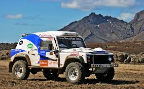 land rover bowler 4x4 tomcat motorsport offroad pinterest 4x4 land rovers and