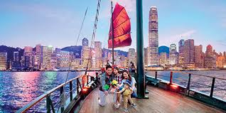 family deals hong kong tourism board