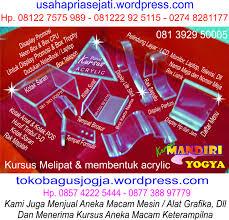 jual tutorial autocad bahasa indonesia jual tutorial 3d max bahasa indonesia new uploaded 82930555