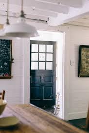 inside interior designer leanne ford u0027s renovated pennsylvania