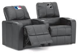 Home Theater Chair Home Theater Furniture U0026 Seating Watson U0027s