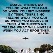quotes about leadership and determination 18 motivational quotes about successful goal setting success