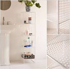 7 Clever Design Ideas For Clever Tower Storage Ideas For A Bathroom