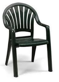 Green Plastic Patio Chairs Chair Design Ideas Green Patio Chairs Pictures Green