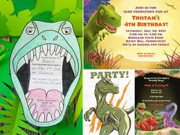 dinosaur birthday dinosaur party ideas boys party ideas at birthday in a box