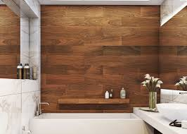 architecture warm wood bathroom wall home table chairs floors