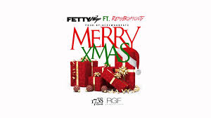 fetty wap ft monty merry prd by aceswagbeatz