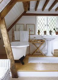 Vintage Bathroom Furniture Vintage Attic Bathroom Furniture