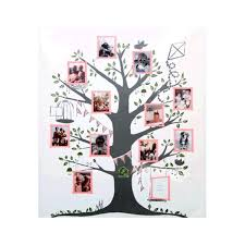 stunning family tree design ideas photos interior design ideas