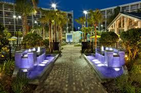 resort world resorts in orlando florida in disney world resort world with tremendous resorts in orlando florida in disney world