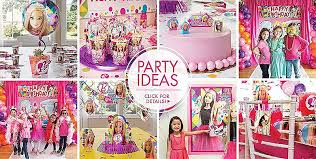 Best 25 Barbie Birthday Party by Birthday Cakes Luxury Spy Birthday Party Cake Ideas Spy Birthday