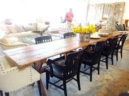 long thin dining table narrow dining table ikea notor me