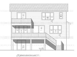 new home construction plans new home construction by janzer builders 639 900 28 phyllis lane