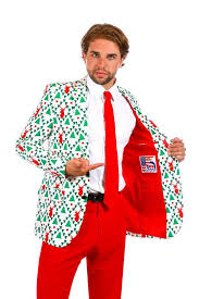 christmas suit best 25 christmas sweater suit ideas on