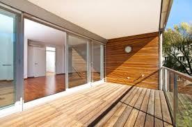 multiple sliding glass doors examples of mid century modern interior design