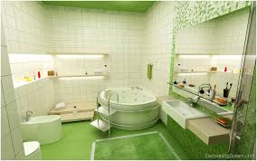 Bathroom Sets Cheap by Bathroom Kid Bathroom Sets 78 Best Images About Boy And Fish